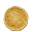 メルティ(チーズ)